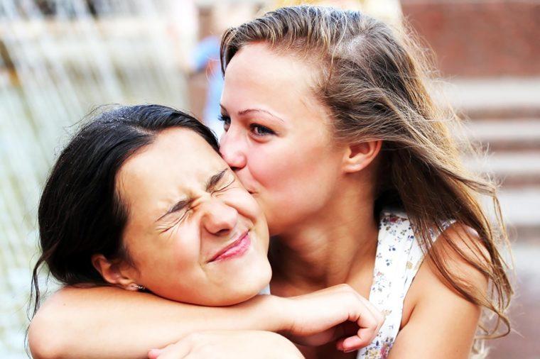 30 Dating Deal Breakers for Men | Reader's Digest