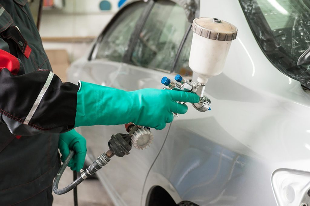 74 Car Maintenance Tips To Extend The Life Of Your Car Readers Digest