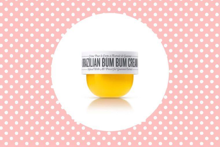 bum-cream