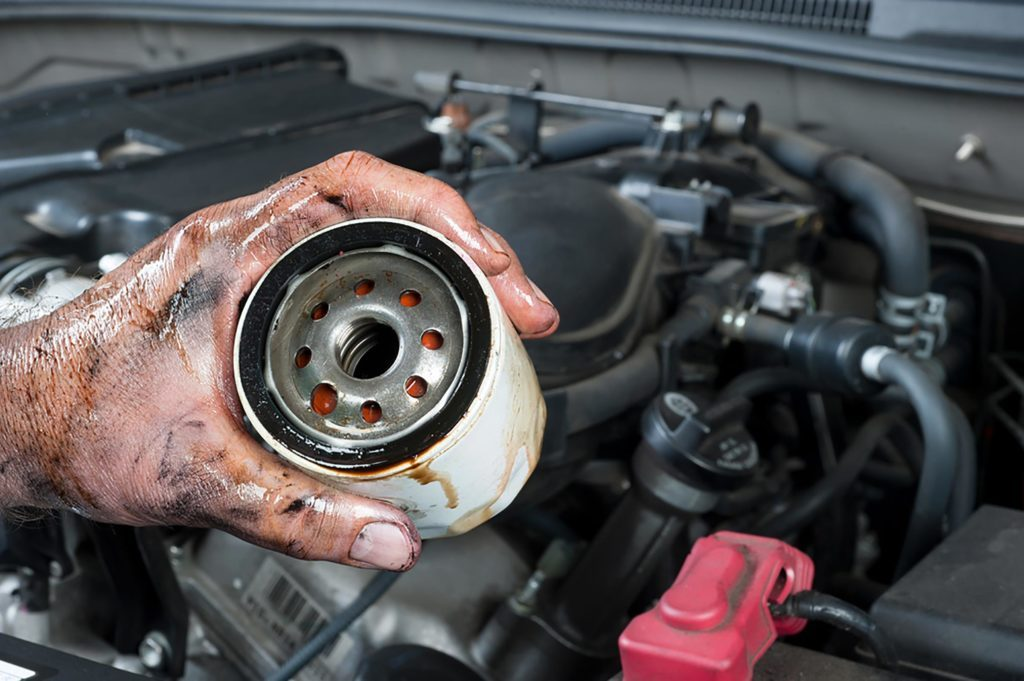 74 Car Maintenance Tips to Extend the Life of Your Car | Reader\'s ...