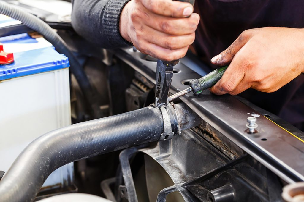 74 Car Maintenance Tips To Extend The Life Of Your Car