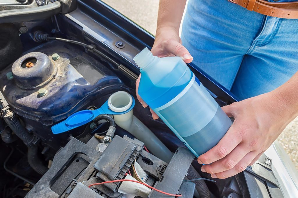 74 Car Maintenance Tips to Extend the Life of Your Car | Reader\'s Digest