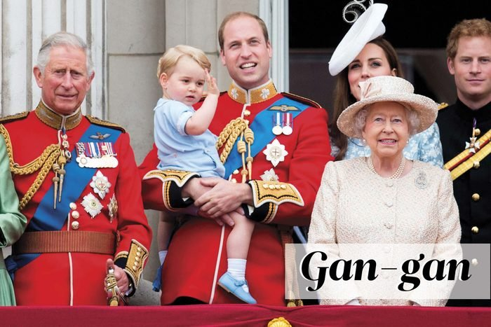 Adorable-Nicknames-Royal-Family-Members-Use