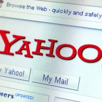All 3 Billion Yahoo Accounts Have Been Hacked. Here's How You Can Protect Yourself.