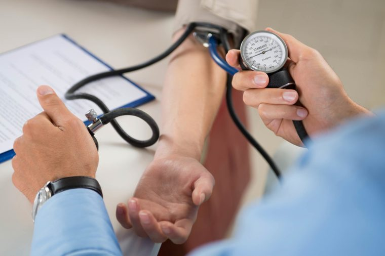 Here's-How-to-Lower-Your-Blood-Pressure—Without-Diet-or-Exercise_159748715_Rido