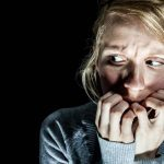 It Is Possible to Be Scared to Death, According to Science