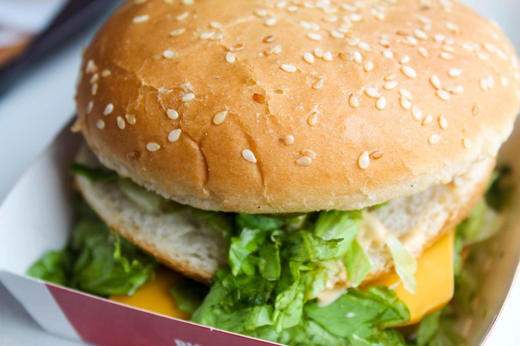McDonald's-Just-Released-Its-First-Ever-Vegan-Burger—and-Here's-Where-to-Try-It_388393048_AlexM9