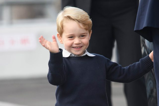 Prince-William-Just-Revealed-Prince-George's-Favorite-Movie—and-It's-Totally-Precious_6057941cw_Tim-RookeREX