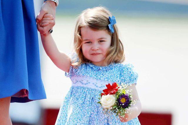 Princess-Charlotte's-Kids-Won't-Have-a-Royal-Status—Here's-Why_8965959ap_Tim-RookeREX
