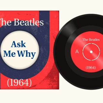 10 Record Albums That Are Worth a Fortune Today