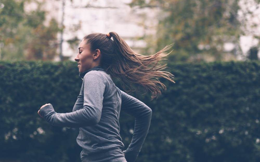 Science-Just-Found-a-Way-to-Get-a-Cardio-Workout-While-Sitting-Down_497380294-Marjan-Apostolovic-FT