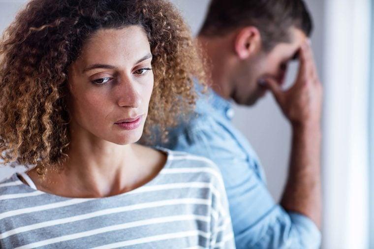 15 Steps To Surviving An Affair