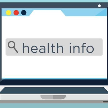 These Are the Best (and Worst) Sources of Health News and Information on the Web