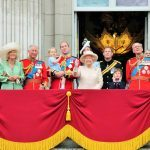 The British Royal Family Is Now Hiring—Here's How to Apply