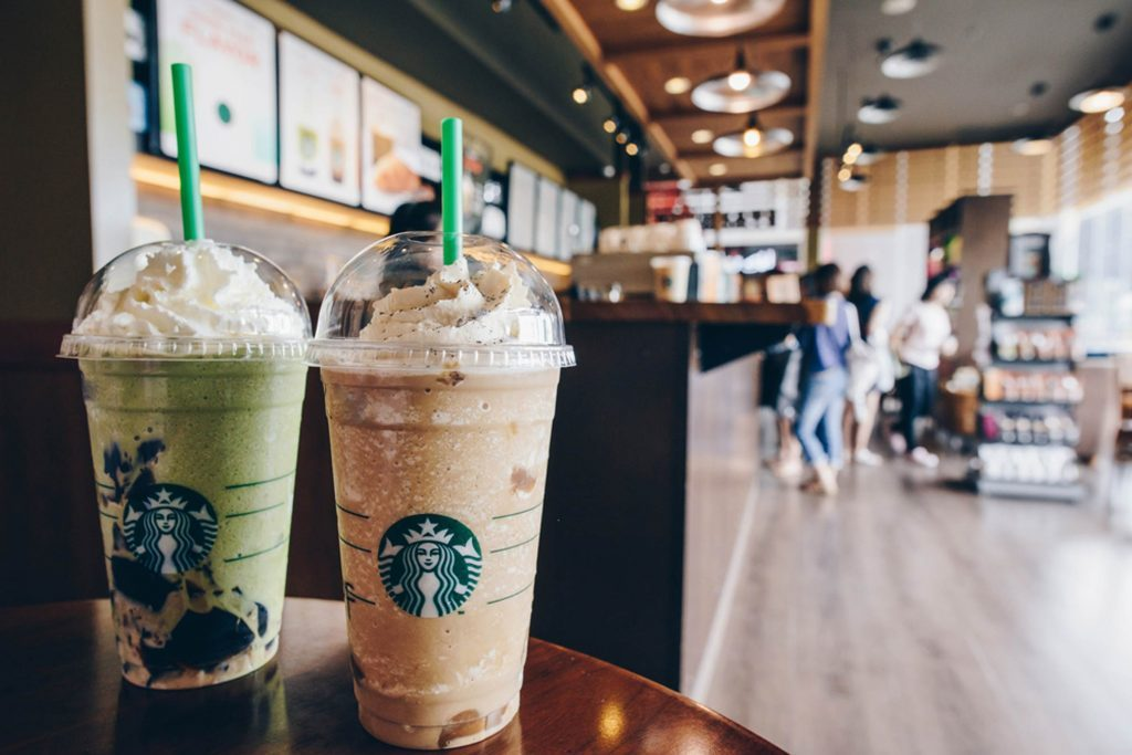 The-Real-Reason-Why-Starbucks-Coffee-Sizes-Aren't-Small,-Medium,-and-Large_669899482_EDITORIAL_Boyloso
