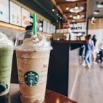 Starbucks Size Guide: Why Starbucks Coffee Sizes Are Grande, Venti, and Trenta