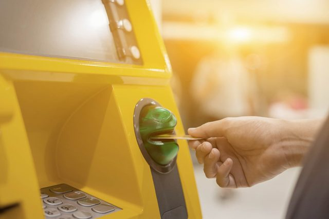 These-Are-the-Cities-With-the-Most-Expensive-ATM-Fees_519176581_Have-a-nice-day-Photo
