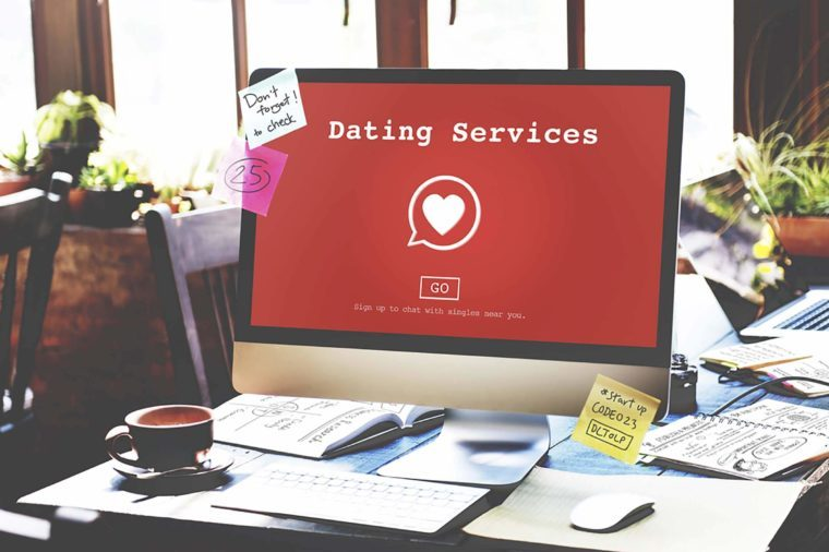 20 Online Dating Terms Older People Don t Know