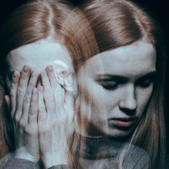 10 Things You Should Say to Someone Who Is Grieving