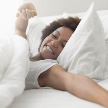 This 10-Minute Morning Habit Burns 400 Extra Calories Every Week