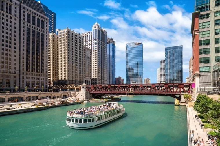 Best city for dating in usa