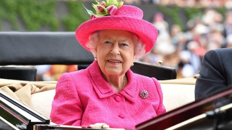 This-Is-Queen-Elizabeth's-Most-Traveled-Country—and-4-She-Has-Never-Visited_8876188k_EDITORIAL_Tim-RookeREX-ft