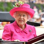 This Is Queen Elizabeth II's Most-Traveled Country—And One She's Never Visited