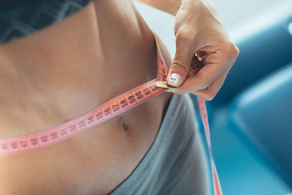 This-Is-Why-Your-Personality-Type-Might-Be-Sabotaging-Your-Weight-Loss-Goals_267552623_mazur-serhiy
