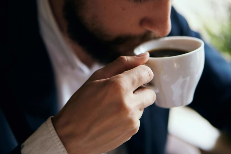 f2aa3235072 8 Important Coffee Questions and Myths–Debunked! | Reader's Digest