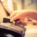 Watch Out! This Popular Credit Card Company Announced a Data Breach