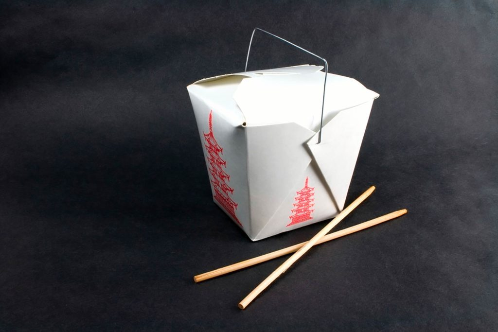Why-Youll-Never-Find-Chinese-Takeout-Boxes-in-China-2465842-Victoria-Short-Shutterstock