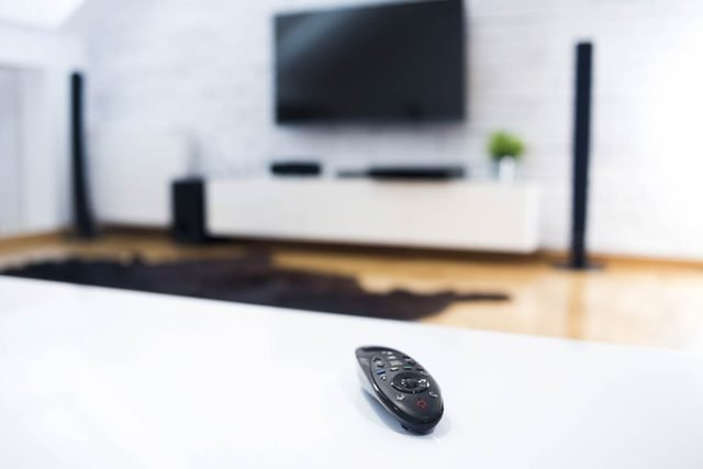 Yes,-There-Is-a-Wrong-Place-to-Hang-Your-TV—and-It-Could-Have-Serious-Consequences_310089767_Marko-Subotin-ft