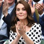 """The Royal """"Rule"""" Kate Middleton Has Been Breaking This Whole Time"""