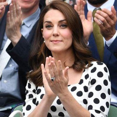 You'll-Never,-Ever-See-Princess-Kate-Wear-Nail-Polish—Here's-Why_8886517ab_EDITORIAL_James-GourleyREX-ft