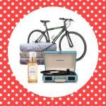 The 50 Hottest Holiday Gift Ideas from JCPenney