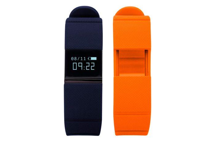smart watch interchangable bands