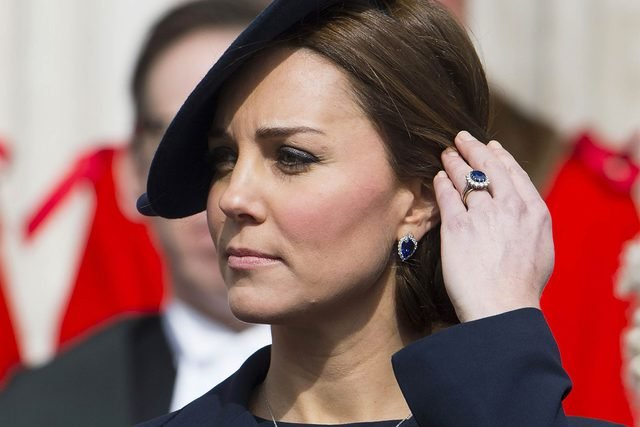 Kate-Middletons-Engagement-Ring-Used-to-Belong-to-Prince-Harry-EDITORIAL-4527977o--Ben-Cawthra-REX-Shutterstock