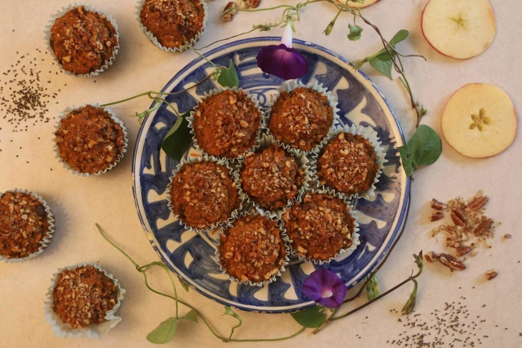 resize-Morning-Glory-Muffins-Styling-2