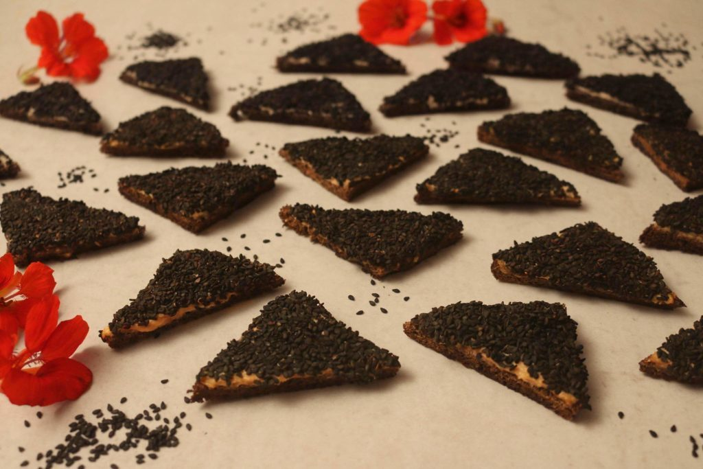 resize-Sesame-Salmon-Toasts-Styling-2