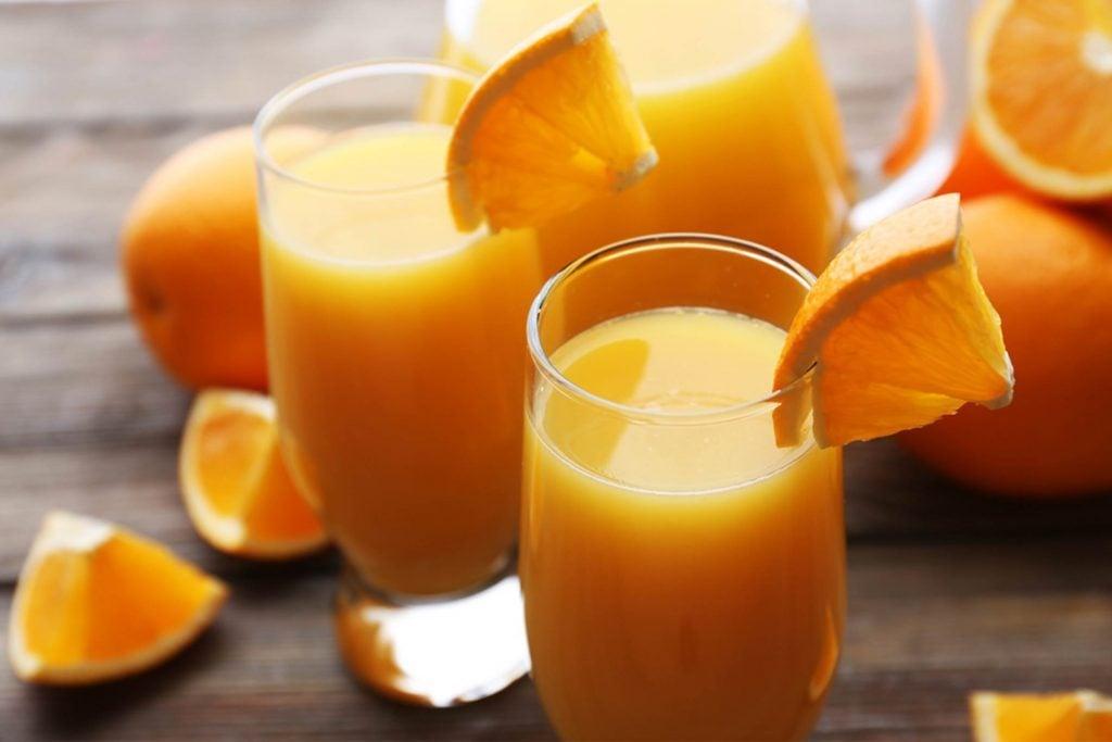 the-surprising-reason-orange-juice-isnt-vegan-242885032-Africa-Studio