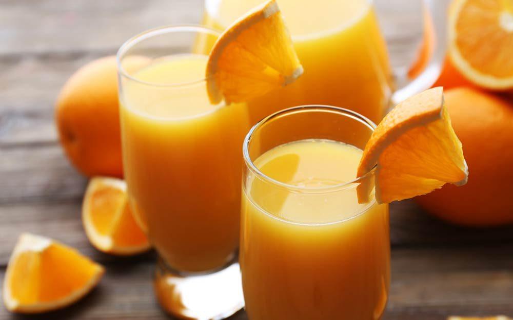 the-surprising-reason-orange-juice-isnt-vegan-242885032-Africa-Studio-ft