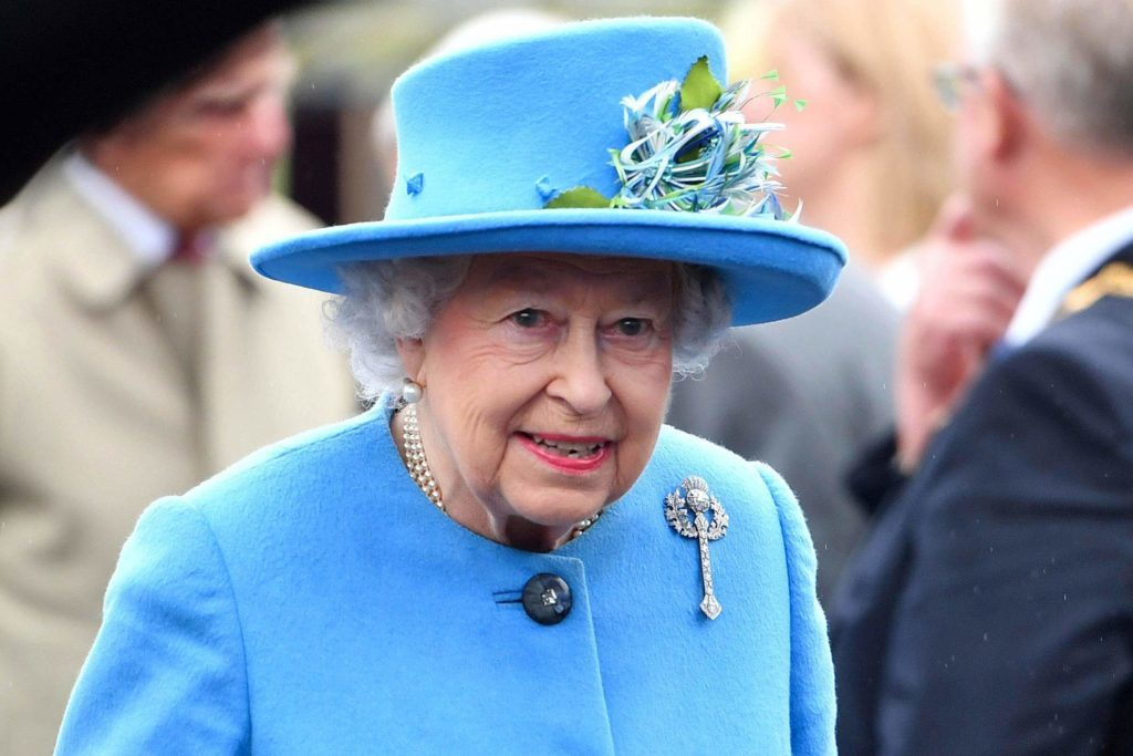 this-is-what-the-queen-really-listens-to-in-her-free-time-9039097aq-A-Davidson-SHM-REX-Shutterstock