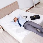 You Can Now Rent a Hotel for a Midday Nap—Here's How