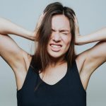 8 Medical Reasons That Might Explain Why You're Always in a Bad Mood