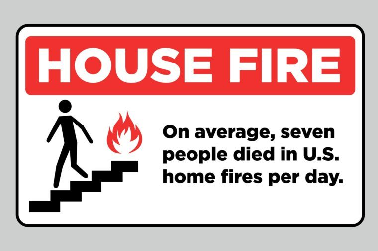 TEACH FIRE PREVENTION TO SOMEONE YOU LOVE Fire Education Decal