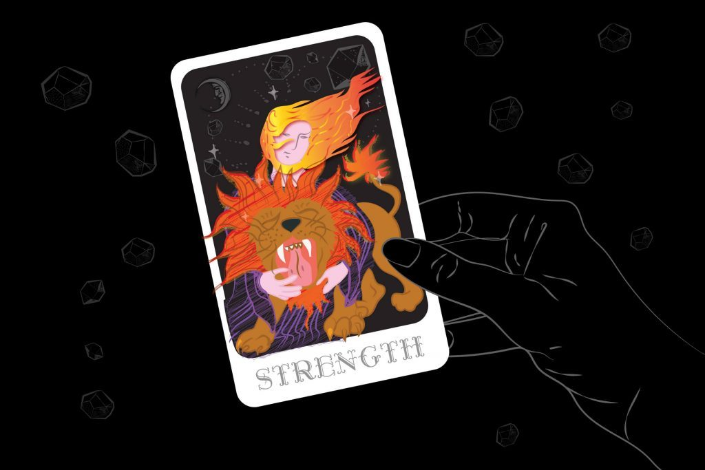 Attention-Zodiac-Signs-Your-Tarot-Card-Has-a-Warning-Just-For-You