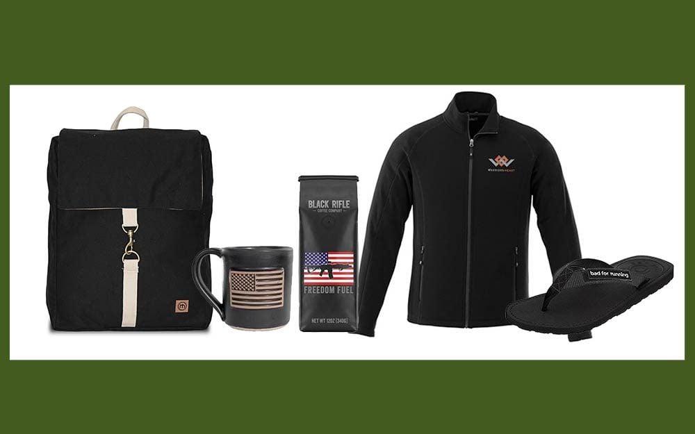 veterans-gifts