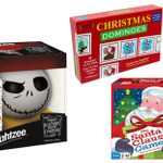 20 Fun Family Christmas Games Everyone Will Enjoy