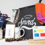 50 Amazing Holiday Gift Ideas for Grandparents