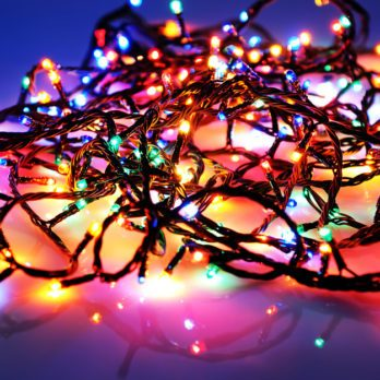 11 Holiday Lighting Tips to Have the Best Display in the Neighborhood